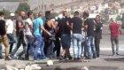 İsrail İhlalleri Sürüyor - TRT DİYANET