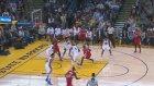 NBA'de gecenin en iyi 10 hareketi (5 Kasım 2015)