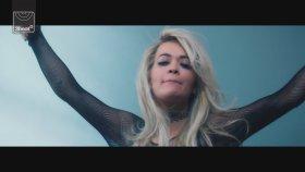 Sigma - Feat. Rita Ora - Coming Home