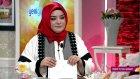 Yeni Güne Merhaba 680.Bölüm - TRT DİYANET