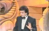 1991 Eurovision  İzel & Reyhan & Can  İki Dakika