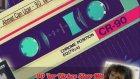 90'lar Türkçe Pop - Slow Mix Bölüm 1