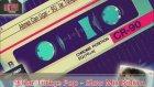 90'lar Türkçe Pop - Slow Mix Bölüm 5