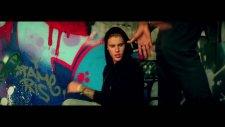 Adam Lambert vs. Justin Bieber - Ghost Town & What Do You Mean