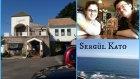 Balık Pazarı, Soy Bean Cafe ve Deniz Kenarı