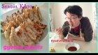 Gyouza Yapımı - Yoshi Mutfakta