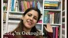 Okuduğum Kitaplar 2014 #3