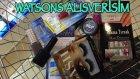 Watsons Alışverişim / Hello Watsons