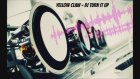 Yellow Claw DJ Turn It Up [Bass Boosted] HD