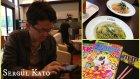 Yoshi Sinirli Mi?, Nagoya Sokakları, Sudoku ve Alışveriş