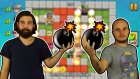Bomber Friends Oynuyoruz - OyunTekno Mobil