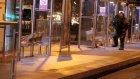 Fındıkzade ve Haseki Tranvay Duraklarında Eş Zamanlı Bomba Paniği