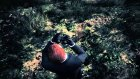 GTA V Yüksekten Uçan Mermi 2. Film Fragmanı