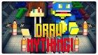 ORTASINDA İ VAR :D - Draw My Thing #2 - Birşeyler Çiziyoruz!
