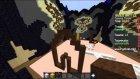 THORUN ÇEKİCİ !! - Build Battle #4 - w/Wolvoroth Gaming