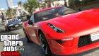 ULAN PLAYLİSTİNE S*KAM - GTA 5 Komik Anlar (Online) #1