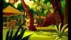 Uzun Kuyruk Marsupilami 13.Bölüm - Çizgi Film