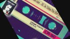 90'lar Türkçe Pop - Slow Mix Bölüm 10