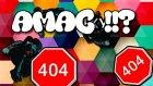 AMAÇ NE !?! - 404 Sight - Ortaya Karışık