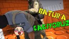 BATUR'A ÇAKIYORUZ!! - CS:GO - Pistol vs Pistol