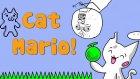 ÇILDIRACAĞIM !! - Cat Mario - Ortaya Karışık
