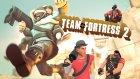 DOKTORRRR ! - Team Fortress 2 - Ortaya Karışık