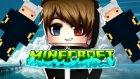 ESKİSİ GİBİ HARİKA OLABİLİRMİ ? - Survival Games - w/Ozan Berkil (Minecraft)