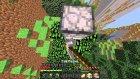 FamilyCraft | Bölüm 1 - YENİ SERİ!