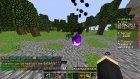 'Günlük Video Düzeni' - Survival Games - Bölüm 116