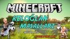 KELOĞLAN ! - Minecraft Adventure Map w/Türkcan