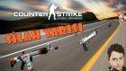 Kırma GeT_RiGhT - CS:GO Silah Yarışı