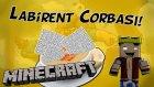 Labirent Çorbası ! - Minecraft : Hayran Haritaları #17