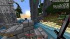 Minecraft Hunger Games | Bölüm 12 - w/İbrahimleAkıyoruz
