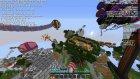 Minecraft Hunger Games | Bölüm 13 - KAZANDIM! :)