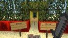 Minecraft Sizden Gelenler   Bölüm 3 - Berke Çelik