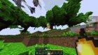 Minecraft Survival Games | Bölüm 93 - w/Ozan Berkil