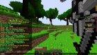 Minecraft Survival Games | Bölüm 98 - Youtube Akademi