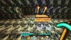 Minecraft:İzleyici Haritaları | Bölüm 2 - Harika!