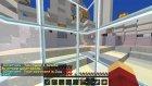 Minecraft:SG Heroes | Bölüm 1 - Çok Zevkliydi Lan :D