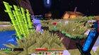Minecraft:Survival Games #21 - Bounty'me bak bea :D   TÜRKÇE