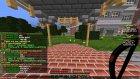 Minecraft:Survival Games #30 - ÇÜKSÜZ BURAK :D