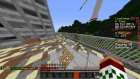 Minecraft:Survival Games #33 - Cumhuriyet bayramınız kutlu OLSUN!