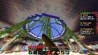 Minecraft:Survival Games #38 - w/OyunCast,OzanBerkil