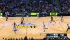 NBA'de gecenin en iyi 10 hareketi (6 Kasım 2015)