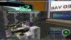 Noob Günlüğü | RoboCraft - Bölüm 6