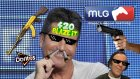 TAM BİR MANYAĞIZ ! - GAME OF THE YEAR 420 BLAZE IT- Ortaya Karışık