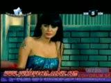 Ebru Polat-Seni Yerler Yeni Klip 2009