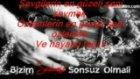 İlk Değilsen Bile Son Aşkım Olupta Kal!!!