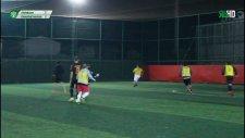 Akdağspor - Camping Kanarya / SAMSUN / iddaa rakipbul 2015 açılış ligi