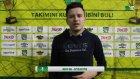 Ayyıldız Tim-Berres Maç Sonu / KOCAELİ / iddaa Rakipbul Ligi 2015 Kapanış Sezonu